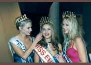 5-29-miss-europe-1995